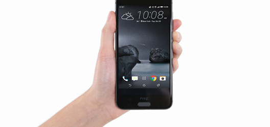 Att.com Meet the HTC One® A9, a beautifully crafted device that allows you to be brilliant in everything you pursue. Key features include: Android 6.0 Marshmallow 13MP rear-facing camera High-resolution...