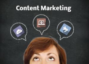 contentmarketing-webinar-banner