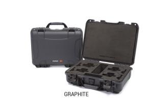 910_GoPro_graphite