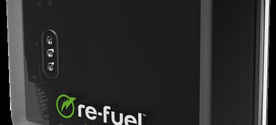 re-fuel.com