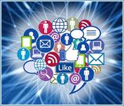visual-social-media