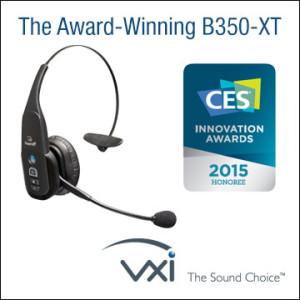 2015_CES_Innovation_Award_B350-XT