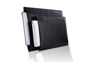 Silent_Pocket_XL_and_Large_full_shielding_privacy_sleeve_block_all_wireless_signal_cell_phone_privacy_gps_SPS_1_group_grande