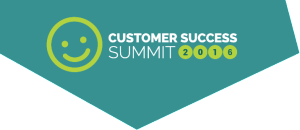 cssummit-header-logo_03