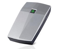 portable-vehicle-tracker1
