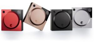 Doorbell-Cam-desktop_05