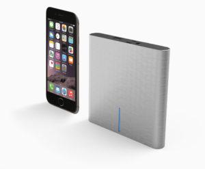 iphonecomp2