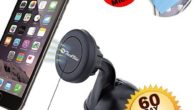 Hottest selling phone mount in 2016 http://www.amazon.com/Lifetime-Warranty-Magnetic-Universal-iTechV%C3%BCe%C2%AE/dp/B00XJ3BEVO/ref=sr_1_12?ie=UTF8&qid=1461072495&sr=8-12&keywords=magnetic+phone+mount UNIVERSAL MAGNETIC Car Phone mount – Hottest Selling Cell Holder in 2016 with Lifetime Warranty and pre-assembled requiring ZERO installation. MIGHTY SUCTION POWER...