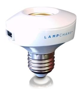 lampchampolensmain1-580x630