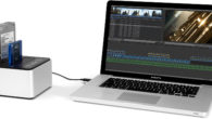 Owcdigital.com The Workhorse Drive Dock Drive Dock is the ultimate, high-performance bare drive access tool. For creative workflows, backup, or other tasks requiring constant access to multiple drives, Drive Dock...