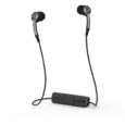 Zagg.com 9mm drivers deliver stunning sound for music and calls at any volume. The wireless Bluetooth hub clips to your shirt collar so that convenient music and call controls are...