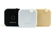Aumeoaudio.com Quick and accurate audio tailoring Measure your ears' performance and create your audio profile in as little as 1 minute. Use with any headphones 3.5mm headphone jack allows you...