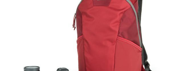 Mindshiftgear.com The SidePath is a lightweight backpack (1.6 lbs.) made with superior materials and construction. It's a great grab-and-go bag that can be used for travel, a day trip, or...