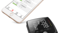 Mocacare.com EFFORTLESS MONITORING Without sacrificing accuracy, MOCAcuff was designed with your style and comfort in mind, making it easy to incorporate blood pressure monitoring into your everyday routine – whenever,...