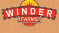 Winderfarms.com *Updates at bottom of post. On The Chris Voss Show, we've reviewed many offered discounts to try food delivery services. Their offers are usually open ended for cancellation, hoping...