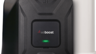 Weboost.com Product Description The Drive 4G-X RV is our powerful in-vehicle cell phone signal booster kit certified for use anywhere in the US and Canada. The Drive 4G-X RV boosts...
