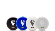TheTrackr.com Distance Indicator You're getting warmer… As you search for your item, the TrackR app will show if you're getting closer to those pesky keys. Item Ringer Just tap the...