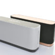 ThielAudio.com SPECIFICATIONS Inputs: AirPlay (wireless); Play-Fi (wireless); Bluetooth (wireless); Aux-in via 3.5mm stereo jack; Ethernet via RJ45 to USB connector (sold separately) Tweeters: Two 19mm edge-driven wide dispersion soft dome […]