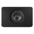 Bluesound.com FEATURES THE PERFECT COMPANION Designed to accentuate the immersive experience created by the PULSE SOUNDBAR, the PULSE SUB adds even more power to your home theatre system. Wirelessly pair […]