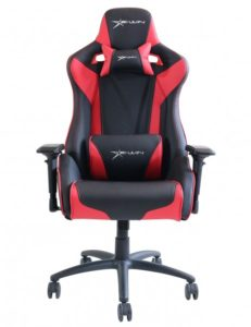 Awesome EWin Flash XL Series Ergonomic Computer Gaming Office Chair with Pillows FLF XL Review Ewinracing