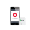Fixdapp.com What is FIXD? FIXD is the easiest way for drivers to understand and maintain their vehicles. The FIXD sensor plugs directly into your vehicle and connects to the FIXD...