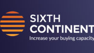 Sixth Continent – Save Money on Deals & Gift Cards