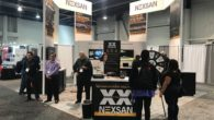 Nexsan at NAB Show 2019 Booth Interview http://media.blubrry.com/thechrisvossshow/p/thechrisvossshow.com/podcasts/Podcast294.m4aPodcast: Play in new window | Download (14.3MB) | EmbedSubscribe: Apple Podcasts | Android | Google Podcasts | Stitcher | TuneIn | Spotify...
