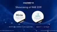 Intellimedia Networks NAB Show 2019 Booth Interview http://media.blubrry.com/thechrisvossshow/p/thechrisvossshow.com/podcasts/Podcast282.m4aPodcast: Play in new window | Download (17.6MB) | EmbedSubscribe: Apple Podcasts | Android | Google Podcasts | Stitcher | TuneIn | Spotify...