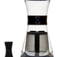 BodyBrew.com Spill and Shatter Proof BodyBrew® uses only the highest quality materials to make the bod cold brew coffee system. 24 oz. of Extract Per Brew Cycle 24 oz. equals...