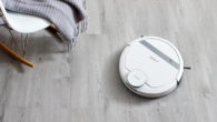 Ecovacs.com DEEBOT 900 brings intelligent mapping functionality to everyone. With both Amazon Alexa and Google Assistant integration, this robotic vacuum is a powerful addition to your Smart Home. And app...
