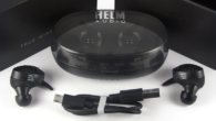 Helmaudio.com The HELM True Wireless Built for High End Sound and Comfort Unparalleled Sound Quality and the Deepest Bass on the Market Secure Comfortable Fit for an Active Lifestyle with […]