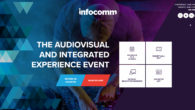 The Chris Voss Show Podcast will be doing a number of interviews at Infocomm 2019 in Orlando Florida this week. Be sure to check the following out and put them...