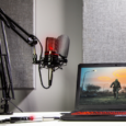 MXLmics.com The MXL Overstream Bundles provide live streamers with a high-quality studio XLR microphone that delivers a drastic upgrade in audio performance. It also comes with a few essential accessories […]