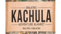 Coalatree.com THE SWISS ARMY KNIFE OF BLANKETS STAINS DON'T STAND A CHANCE Rain or shine, the Kachula is ready. Both sides are coated with an eco-friendly DWR finish to keep […]