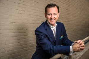 The Chris Voss Show Podcast – Scott Monty on The State Of Social Media - The Chris Voss Show