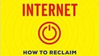 The Gentrification of the Internet: How to Reclaim Our Digital Freedom by Jessa Lingel How we lost control of the internet—and how to win it back. The internet has become […]