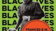 Frances E. W. Harper: A Call to Conscience (Black Lives) by Utz McKnight Free Black woman, poet, novelist, essayist, speaker, and activist, Frances Watkins Harper was one of the nineteenth […]