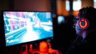 Image from Unsplash.com Introduction Newzoo published a report earlier this year that speculated the eSports industry would reach up to $1.1 billion dollars in revenue sometime this year. That sounds […]