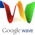 CHECK OUT THIS ARTICLE Google Wave Starts Rolling, Picks Up Over 100,000 New Riders
