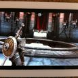 UPDATE: After a month of having my Verizon iPad 2 and testing it all over Los Angeles, the 3d is OK. I wouldnt recommend getting the Verizon iPad 2 unless […]