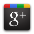 To make your own click this link here How to Make Your Own Google+ Profile Photo