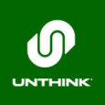 There is a new competitor to Google+ and Facebook coming on the market soon called Unthink.com. They have been building a Facebook and now Google+ competitor for since 2007. It...