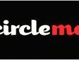 "New Social Network, Circleme.com has launched into beta. Contact me if you want an invite. According to its website: ""What is CircleMe? CircleMe is a platform that helps you keep […]"