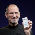 I've been seeing many of the interviews of Steve Jobs' biographer, talking about Steve and his unique behaviors. Most entrepreneurs I believe have inherit in themselves the same traits as […]