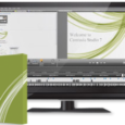 UPDATE: Contest is over and 2 winners have been announced – watch for their pictures here. Check out the Video on Camtasia Studio and get the details on 2 licenses...