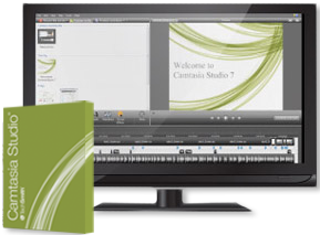 Camtasia Studio Desktop Recording Review
