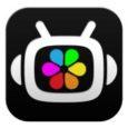 Vidify Site Vidify — Instant Video Maker from Nice on Vimeo.