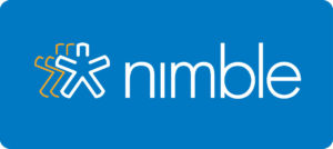 Nimble-Logo-1-16-111