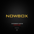 Click Here: Nowbox Website