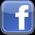 Facebook.com/about/timeline/apps